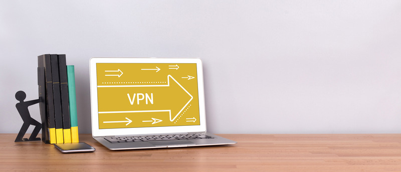 Whoer VPN Review