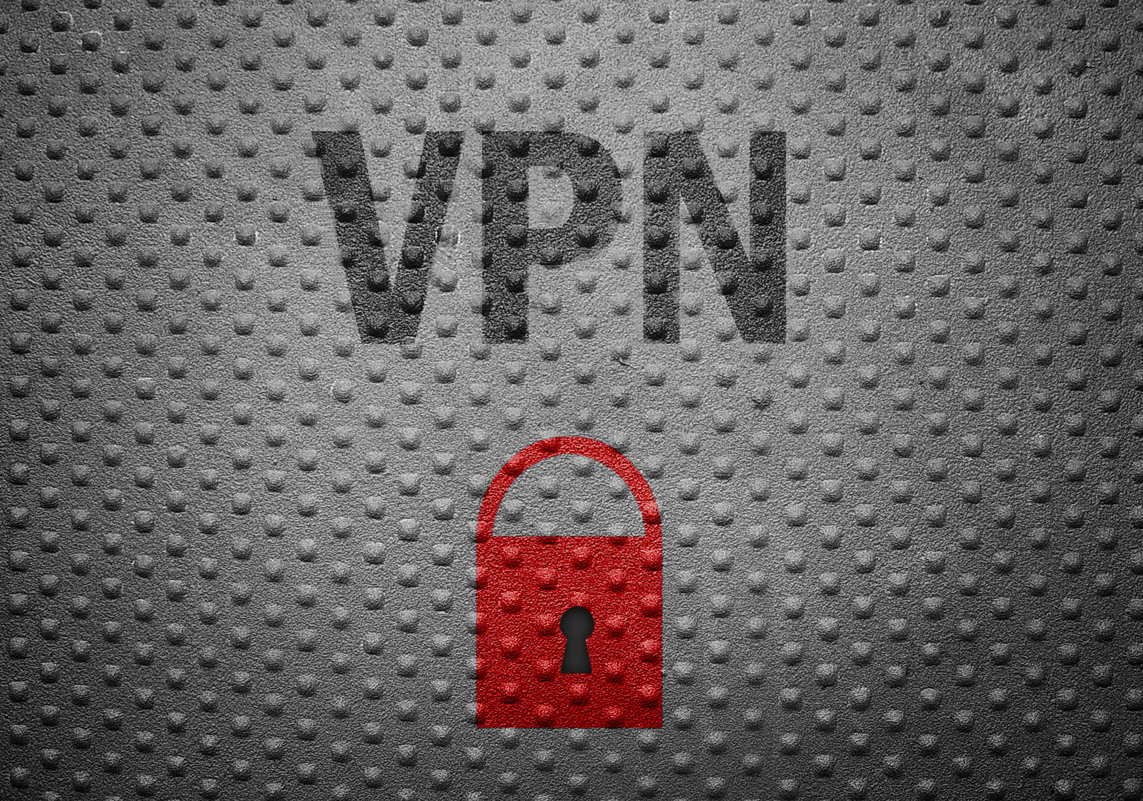 How to Hide My VPN From Netflix