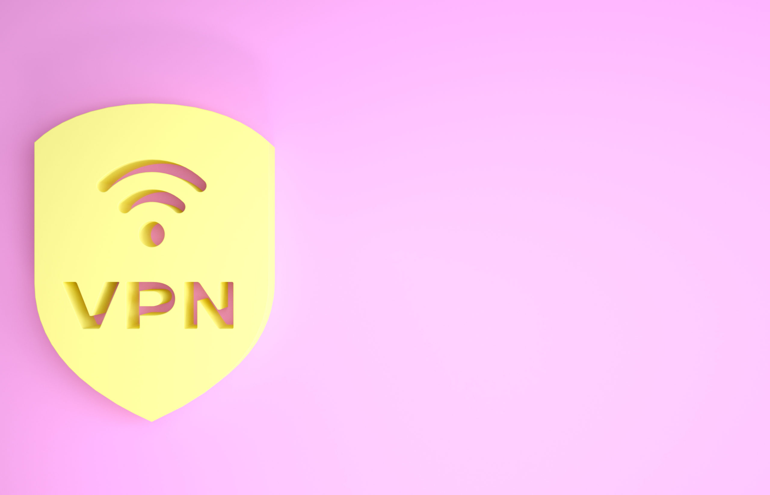 how to set up nordvpn for netflix